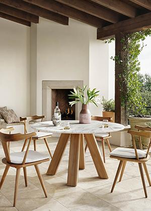 clutch-modern-outdoor-dining-furniture