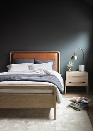 clutch-modern-rye-bedroom-furniture
