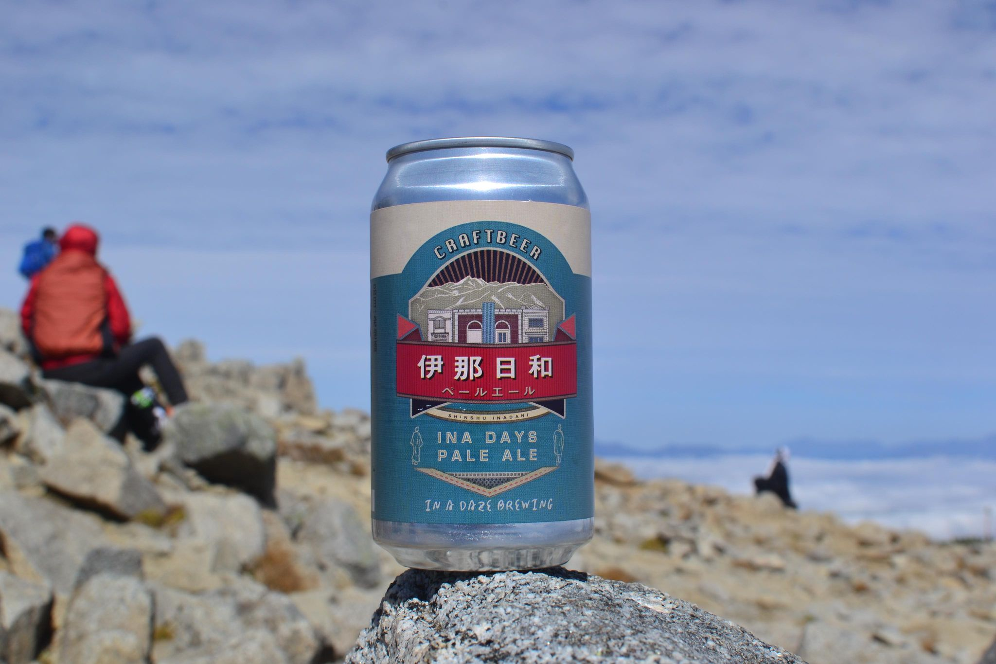 https://cdn11.bigcommerce.com/s-mzufg65qhz/product_images/uploaded_images/ina-days-pale-ale-can-on-mt-komagatake.jpg