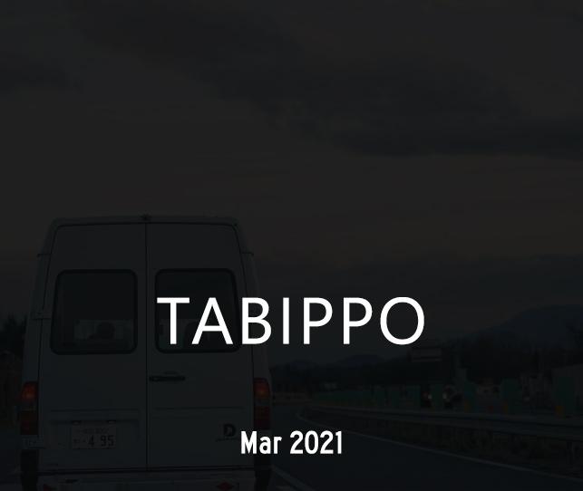 Tabippo