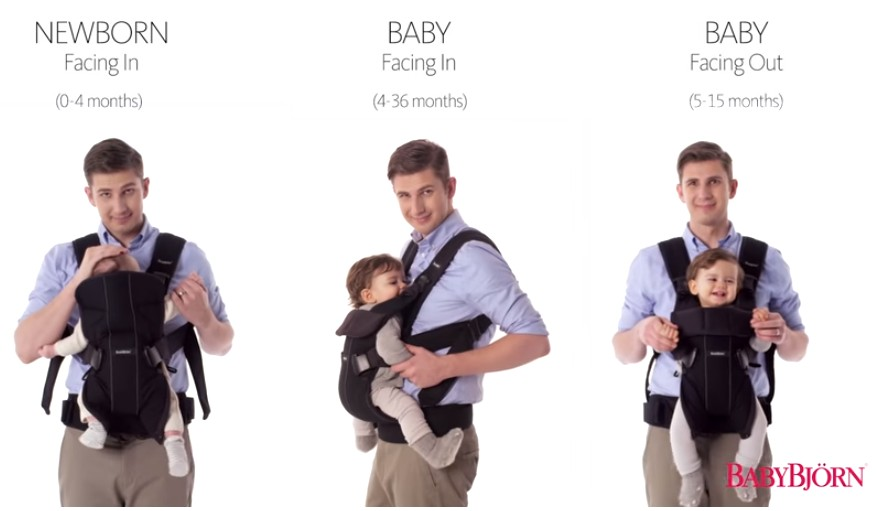 babybjorn-carrier-one-3-front-position.jpg