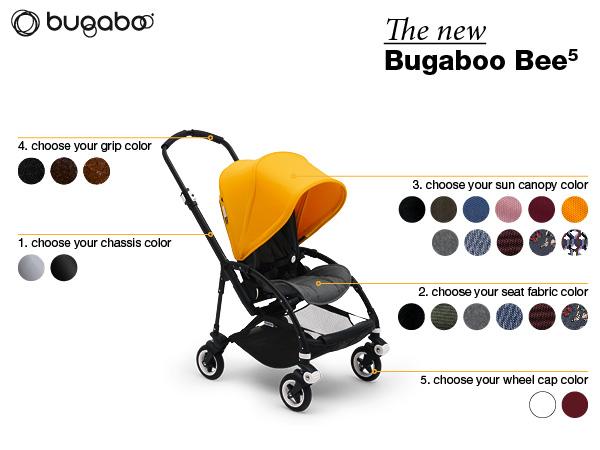 bugaboo-bee5-bassinet6.jpg
