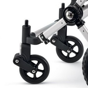 bugaboo-froggecko-6-front-swivel-wheels-with-fork-1-.jpg