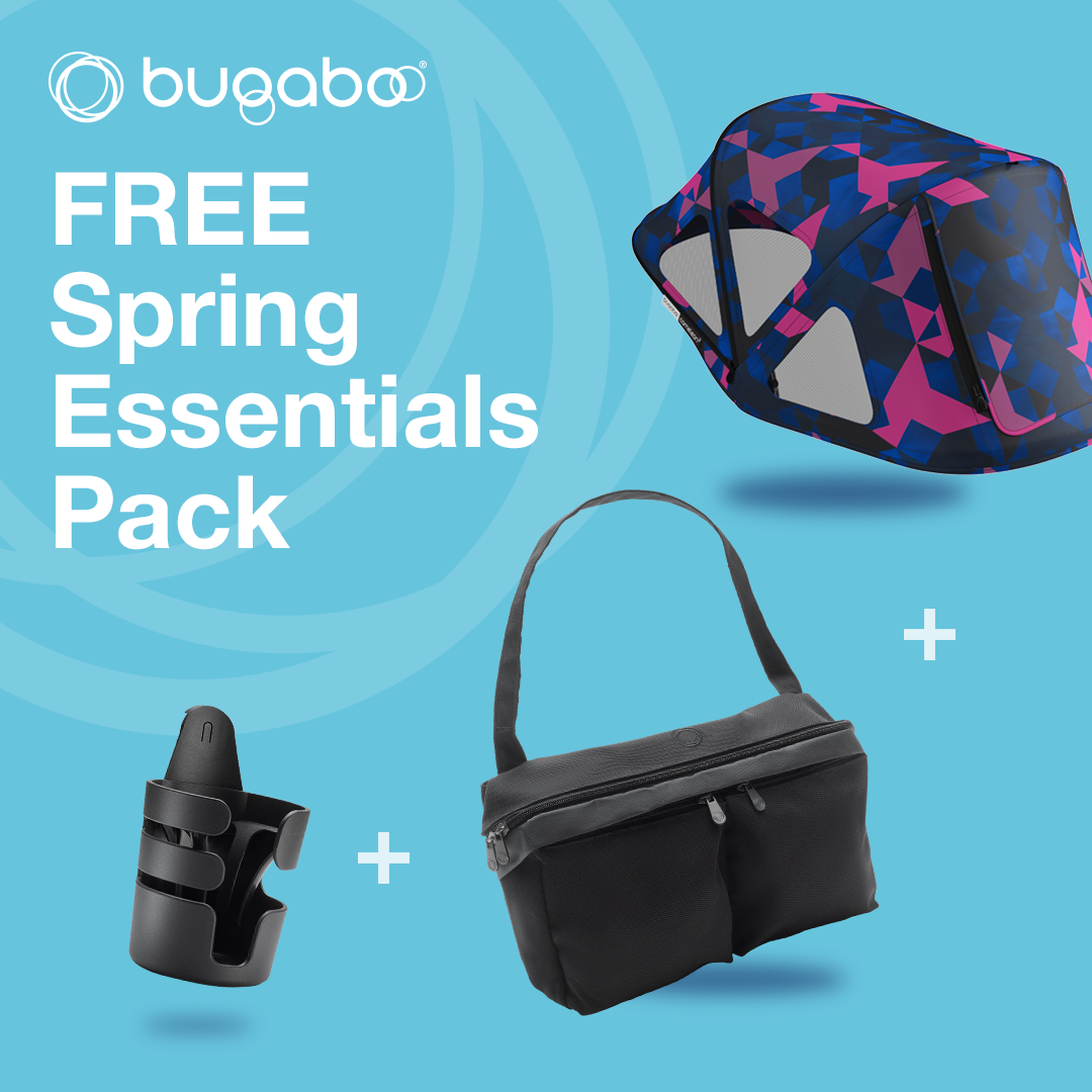 bugaboo-spring-1080x1080-single.png