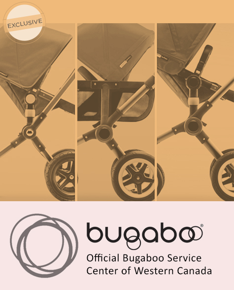 bugaboo desktop banner