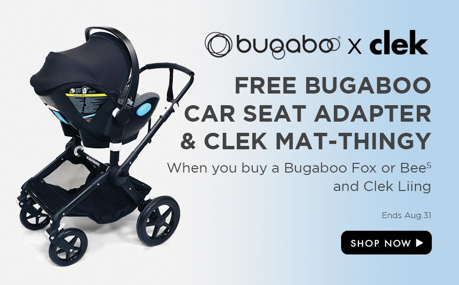 clekxbugaboo-copy.jpg