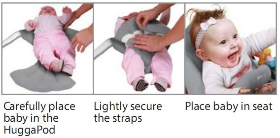 kidco-huggapod-infant-support-gray-6-.jpg
