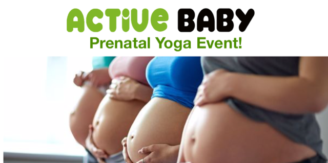 preview-chat-prenatal-at-ab.png