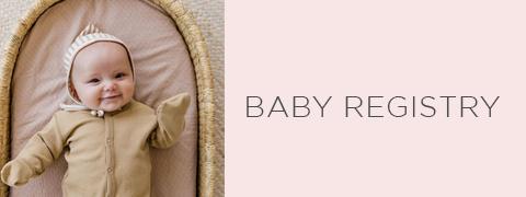 babyregistry-mobile.jpg