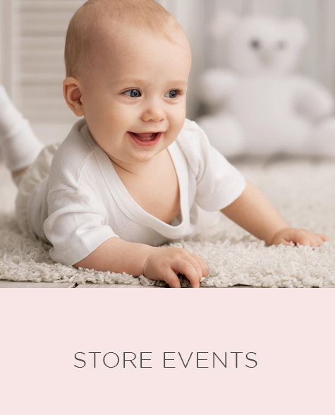 storeevents-copy.jpg