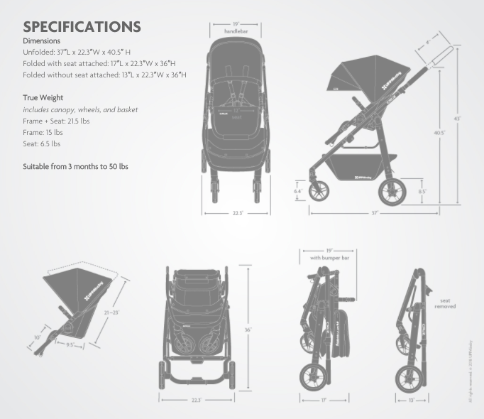 uppababy-cruz-specification-activebaby.png