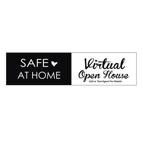 """M1 """"Safe At Home, Virtual Open House"""" Rider - 02"""