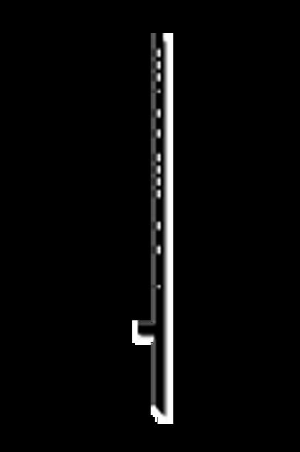 4' Metal Stake - STK-1