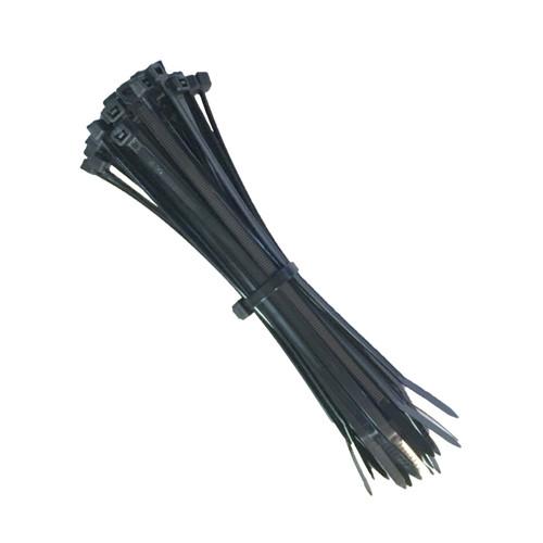 Nylon Zip Ties (12 Pack) - Zip1