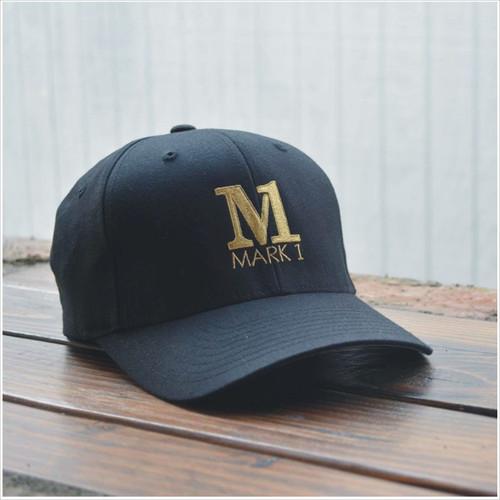 Mark 1 Flexfit Hat
