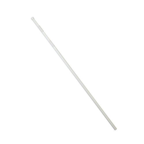 Pennant Flag Steel Pole - 3 Ft.