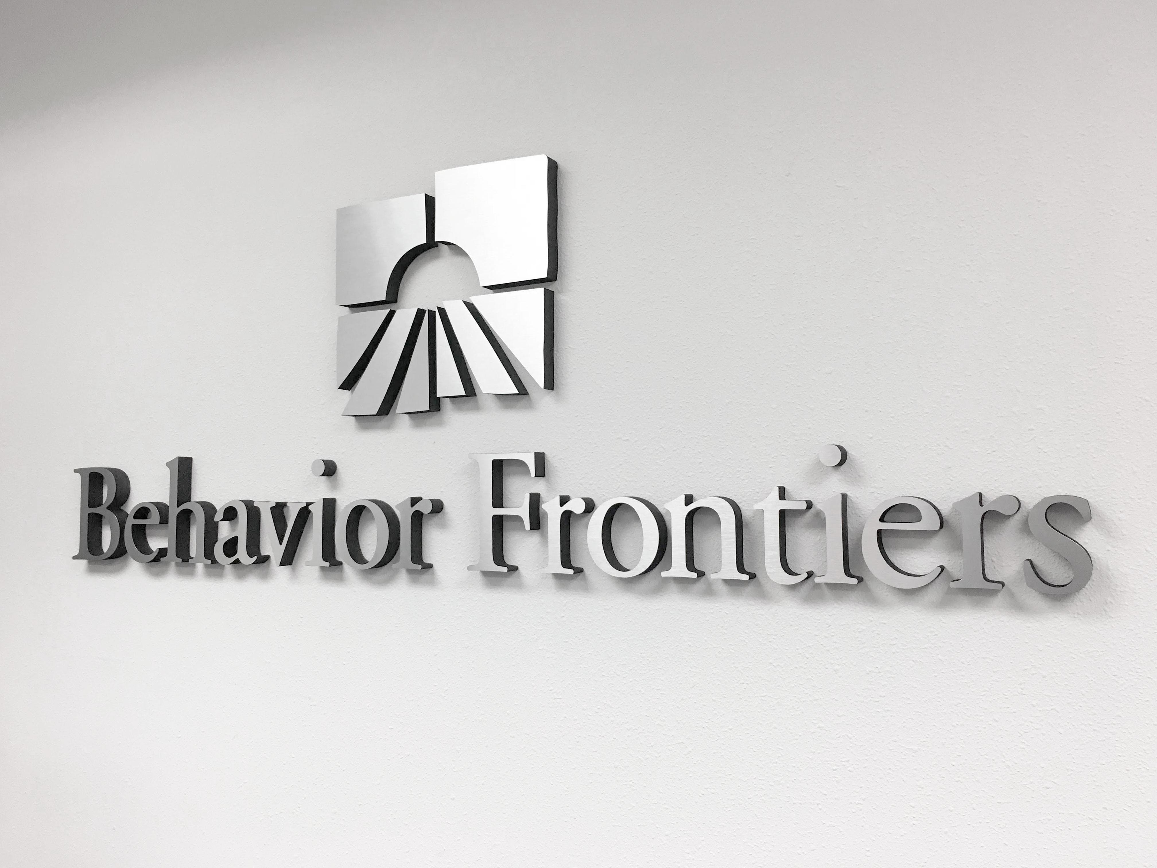 behaviorfrontierslobbysignwebsite.jpg