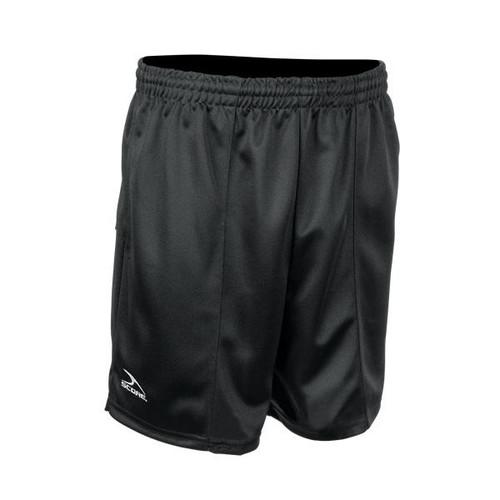 Women Pro Referee Shorts