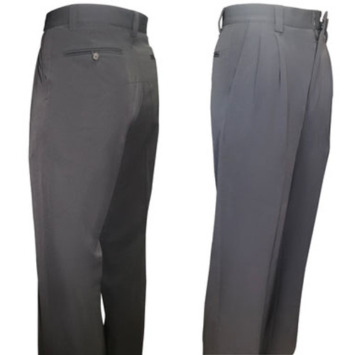 4-Way Stretch Plate Umpire Pants