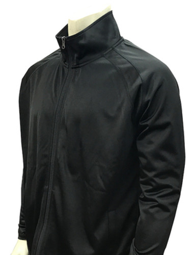 Smitty Basketball Official Pre-Game Jacket