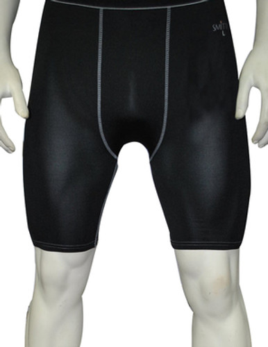 Official Compression Shorts