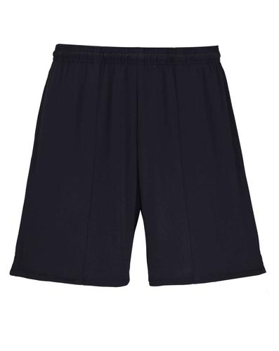 Elite Soccer Referee Shorts