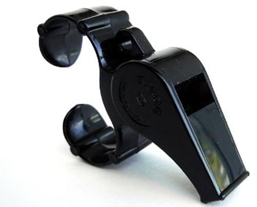 Acme Thunderer Fingergrip Whistle