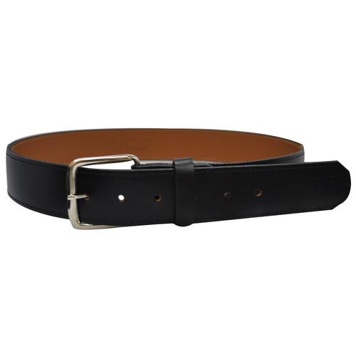 "1 1/2"" Leather Belt"