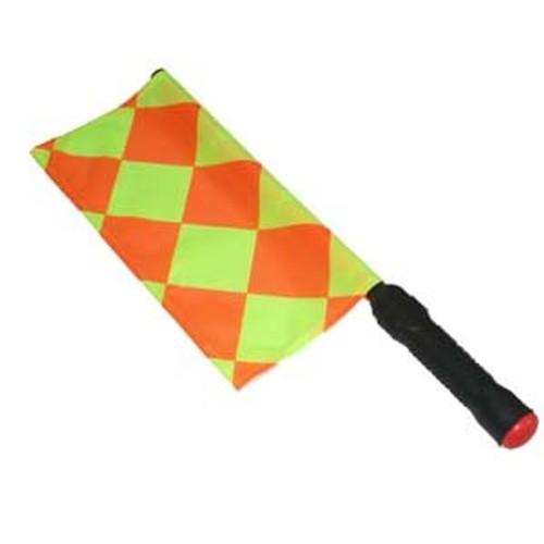 NEW MODEL Ervocom Spare Electronic Flag