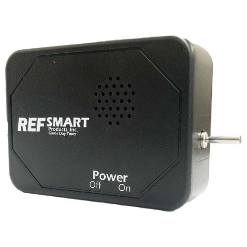 REF SMART Universal Game Day Timer