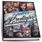 Tattoo Prodigies 2