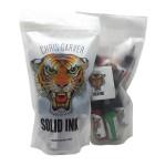 Chris Garver 12 Color Set - 1oz - Solid Ink