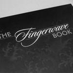 The Fingerwave Book 1