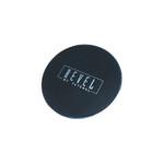 Revel Power Supply Magnetic Steel Plate