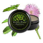 VitaliTree - Tattoo Salve - Medium-1.5oz
