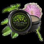 VitaliTree - Tattoo Salve