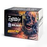 Eternal Ink - Zombie Color Set
