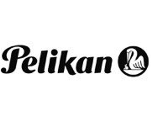 Pelikan Black Ink - 33.82 oz