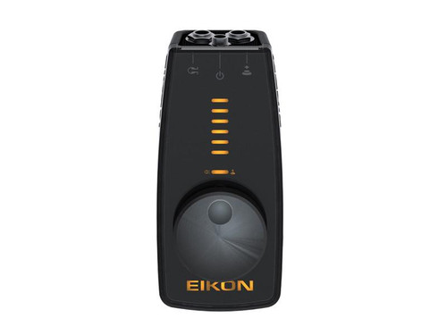 EIKON ES300 Tattoo Power Supply