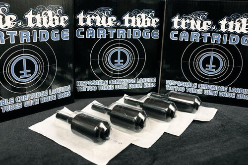20 pcs Cartridge True Tube