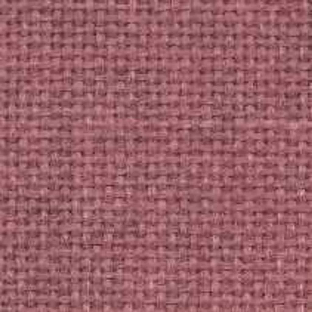 FR701® 2100: Acoustic, Panel Fabric Sienna 475