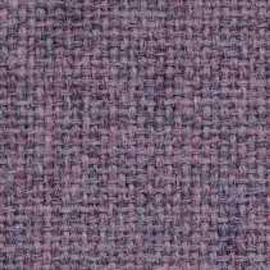 FR701® 2100: Acoustic, Panel Fabric Amethyst 424
