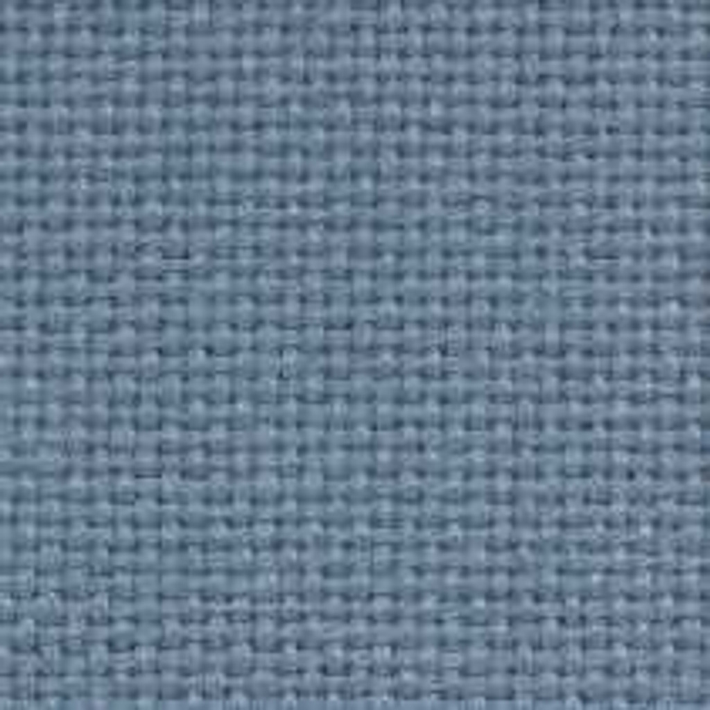 FR701® 2100: Acoustic, Panel Fabric  Bayberry  486