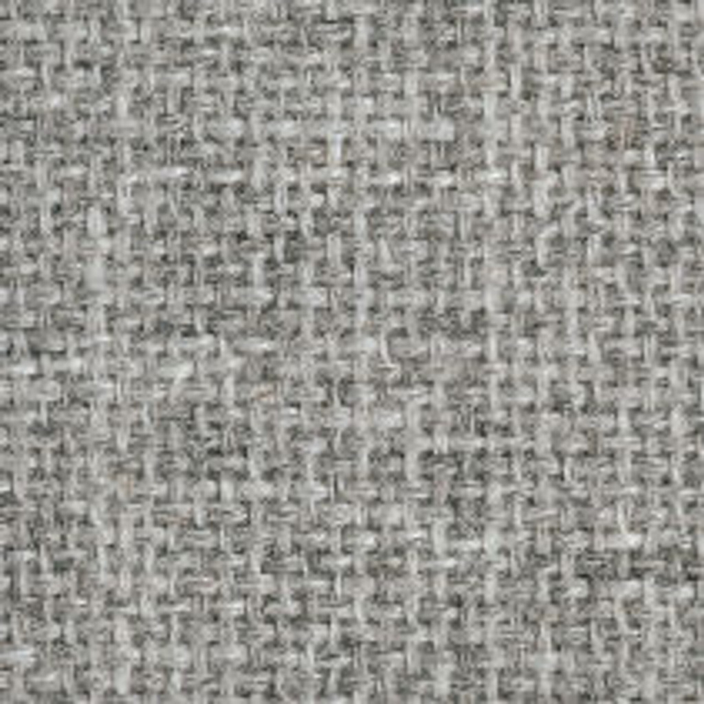 FR701® 2100: Acoustic, Panel Fabric Gray Mix 238