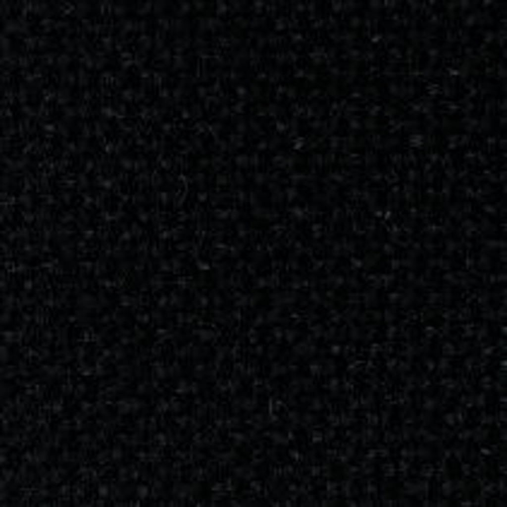 FR701® 2100: Acoustic, Panel Fabric Black 408