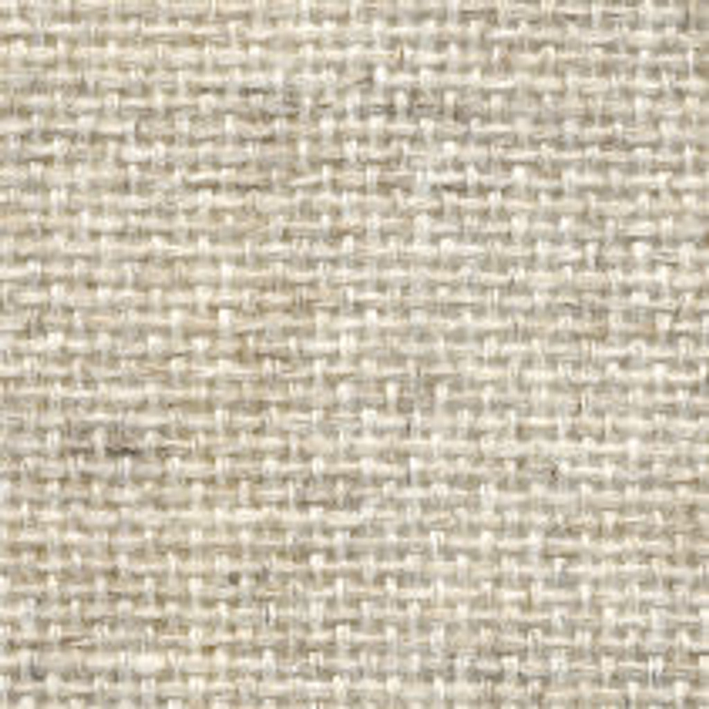 FR701® 2100: Acoustic, Panel Fabric Quartz 380