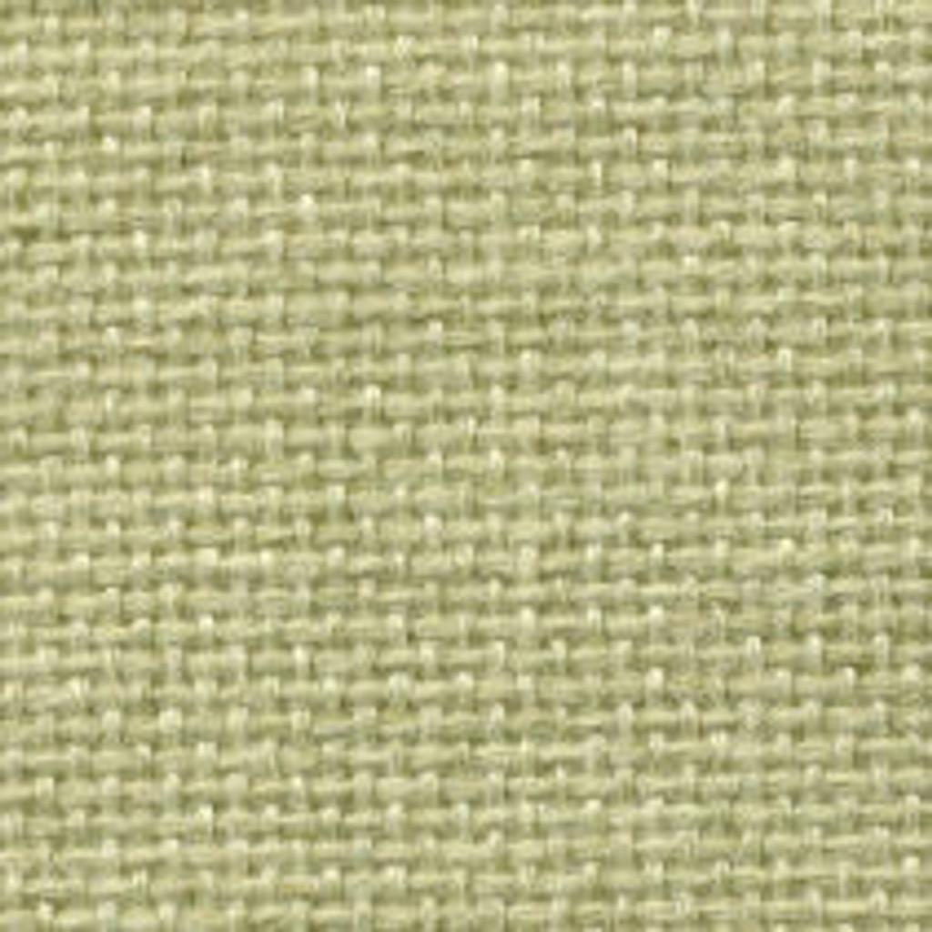 FR701® 2100: Acoustic, Panel Fabric leaf 755