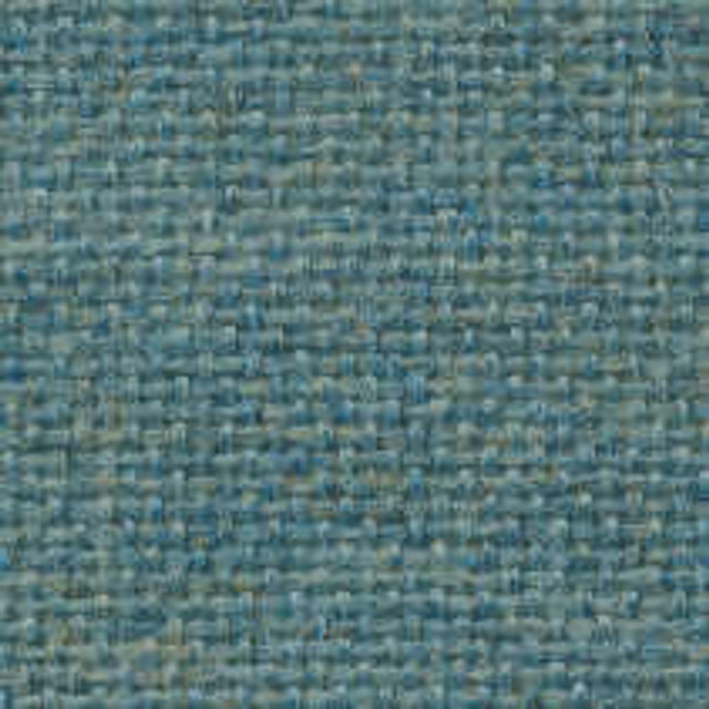 FR701® 2100: Acoustic, Panel Fabric Aquamarine 381