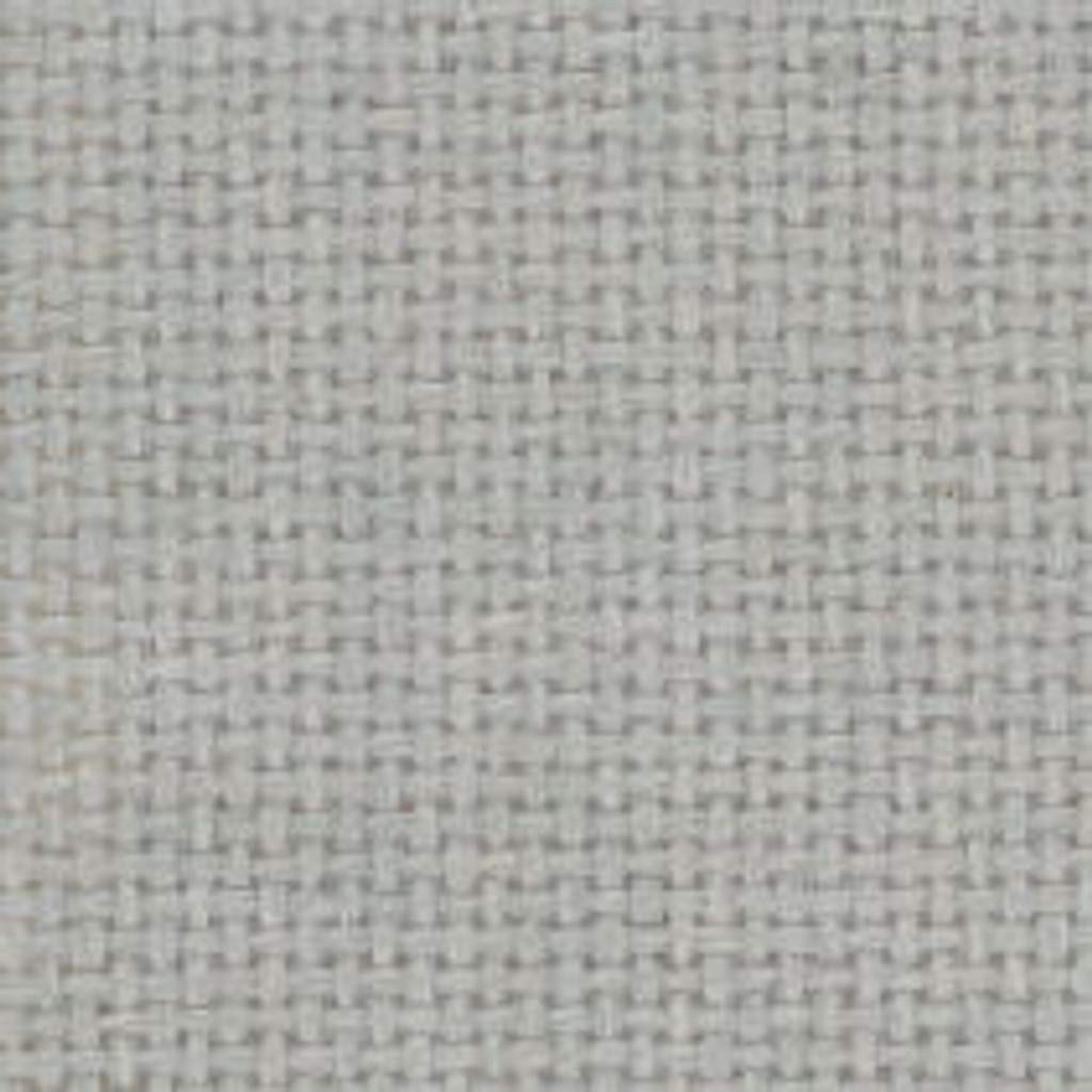 FR701® 2100: Acoustic, Panel Fabric Coin 794