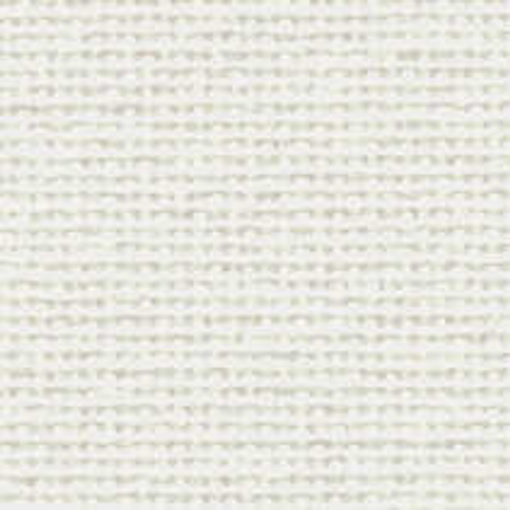 FR701® 2100: Acoustic, Panel Fabric White 224